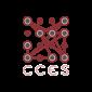 cces-85x85
