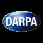 darpa-1-85x85