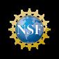 nsf-85x85